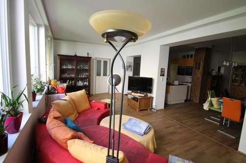 1920m² Grundstück/ zwei Häuser /Haupthaus 220m² Wfl, 7 Zimmer / Nebenhaus 80m² Wfl, 2 Zimmer ++