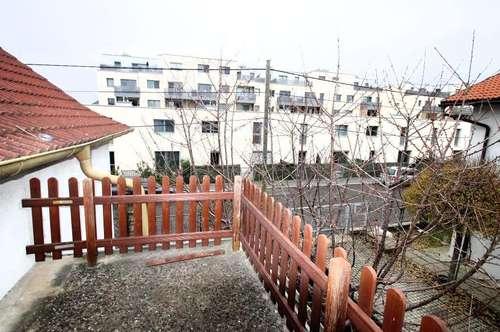 ++Terrasse 42 m²++Garten 350 m²++Voll unterkellert++WUNDERSCHÖNES EINFAMILIENHAUS++Wfl.150 m²++