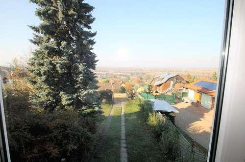 ++Einfamilienhaus mit 4 Zi auf 102m² mitten im Grünen+ 2213m² Grundstück++Fernblick liebhaber aufgepasst++