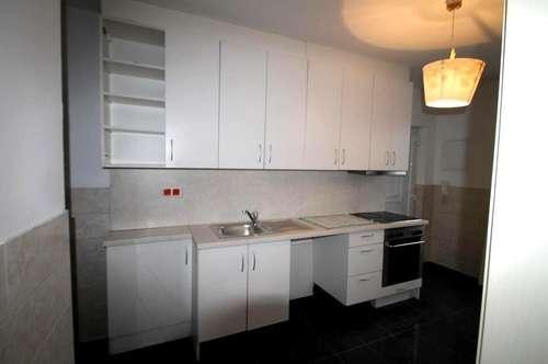 ++Mehrfamilienhaus zu verkaufen++5 Wohnungen++Gesamtgrundstück 1550m²++
