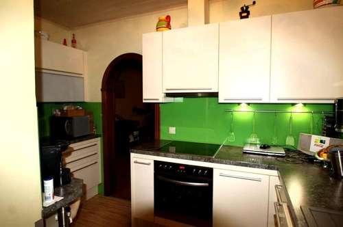 ++Top Einfamlienhaus zu verkaufen++160m² Wfl.++6 Zimmer++voll unterkellert++