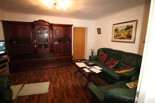 ++Einfamilienhaus zu verkaufen++Voll UNTERKELLERT++Garten 350 m²++Wfl.150 m²++Terrasse 42 m² ++