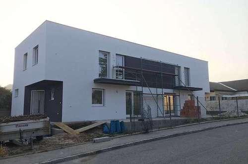 ++Belagsfertig++250 m² Grundstück++Wfl.120 m²++Neubau++ERSTBEZUG++