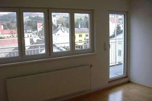 ++ NEUBAU ++  80m² Penthouse ++ TOP Anbindungen ++  Dachterasse 20m² ++ nähe Donauinsel/Badeteich ++
