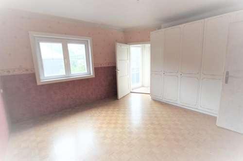 ++  MYRAFÄLLE WASSERFALL ++  Einfamilienhaus mitten im Grünen ++ 6 ZIMMER ++ 160m² ++ Pernitz ++