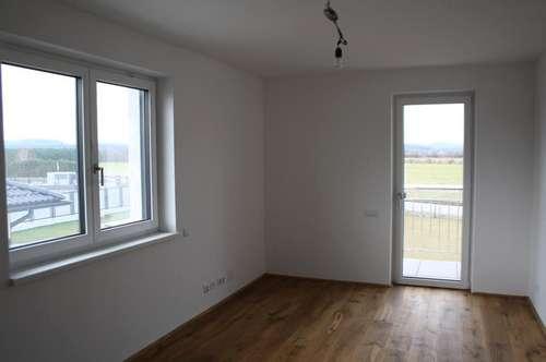 ++ 118m² Wohnfläche ++ 370m² Garten ++ Neubau ++ Doppelhaushälfte ++