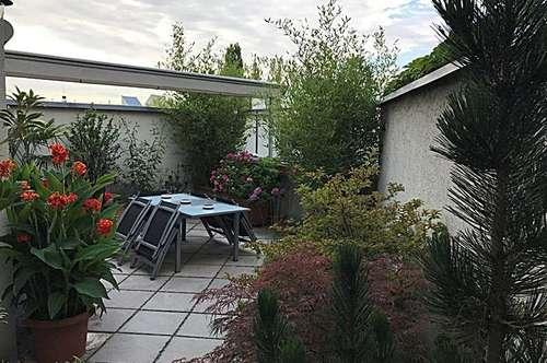 ++ Wunderschöne Wohnung für einen fairen Preis ! ++