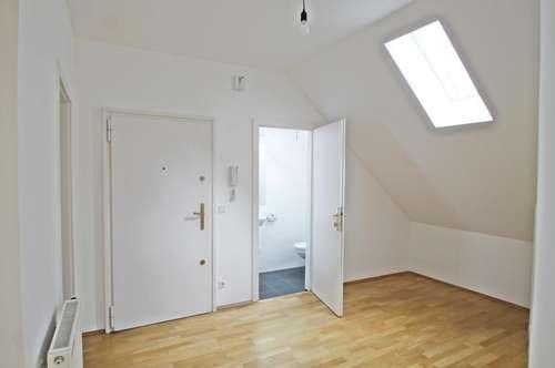 IM HERZEN DES 1. BEZIRKS! Große Terrassenwohnung Unbefristet - sehr ruhig gelegen - NÄHE Kärntner Straße & Oper!