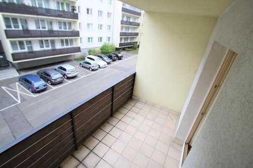 !!! TOP PREIS !!! +++ 2 Zimmer Neubauwohnung mit Loggia um nur € 3.834.- /m² +++