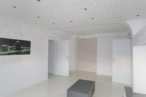 ++ TOP WOHNUNG  3 ZIMMER 88,67 m²   GEMEINSCHAFTSGARTEN   Swimming Pool Sauna ++