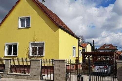 ++ Nähe Neufelder See ++ Einfamilienhaus ++ Sehr Idylisch ++ WFL: 115m² ++ 5 ZIMMER ++