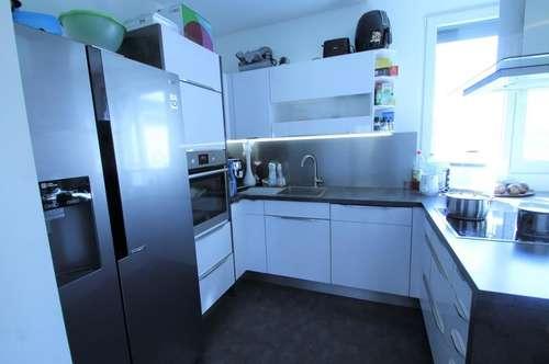 ++ Grundstück 745m² ++ Wintergarten 25m² ++ Sehr günstig ++ Schöne Ausstattung ++  Bungalow ++ Asperhofen ++ 3 Zimmer ++