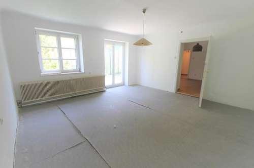 ++ Haus mit zwei Lokale ++ Zentrale Lage ++ Großes Potenzial  ++ 8 Zimmer ++ Hainburg an der Donau ++ Grundstück 473 m² ++