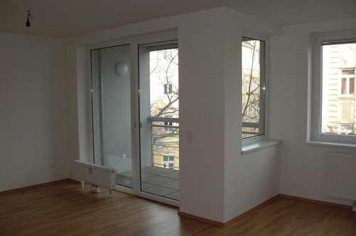 Traumhafte 3-Zimmer-Wohnung   großzügige Aufteilung   mit Loggia   Nähe U3 Hütteldorfer Straße