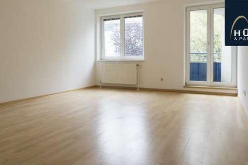 Helle 2-Zimmer Wohnung mit Pool   Nahe Vet.med. Universität