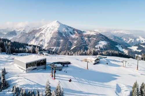 Viva Mountain - Zauchensee