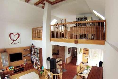 Ruhige zentrale Lage: Exklusives Einfamilienhaus (201m²) mit Pool und Sauna in Fürstenfeld!