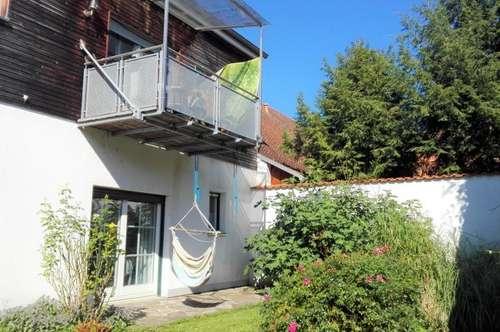 Großzügiges Ein-/Mehrfamilienhaus (333m²) in ruhiger Lage in Rudersdorf - Nähe Fürstenfeld!