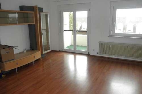Eigentumswohnung (95m²) in ruhiger Lage in Jennersdorf!