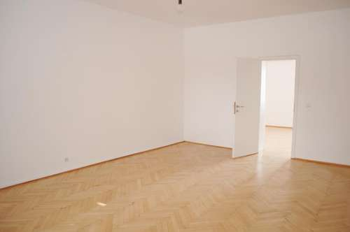 Zentral gelegene Mietwohnung (61m²) in Fürstenfeld!