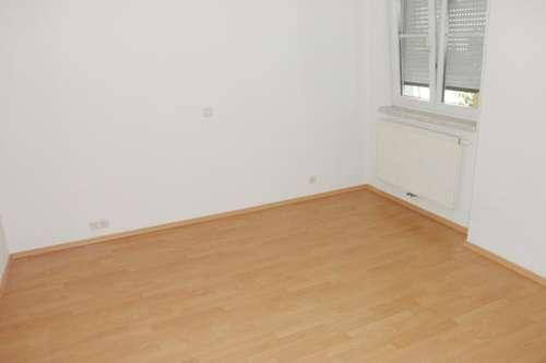 Gepflegte Mietwohnung (60m²) in zentraler Lage in Fürstenfeld!