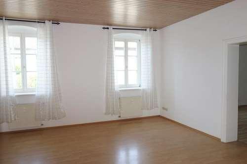 Helle Mietwohnung (64m²) in ruhiger zentraler Lage in Fürstenfeld!