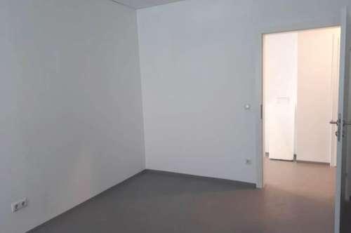 Zentral gelegenes Büro/Behandlungsraum (15m²) in Fürstenfeld - ab sofort zum Mieten!