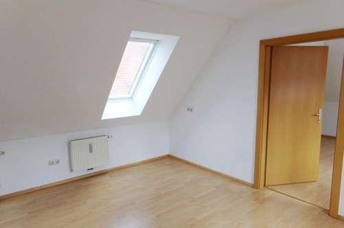 Im Zentrum von Fürstenfeld: Gepflegte Mietwohnung (55m²) in ruhiger Stadtlage! Ab sofort zum Mieten!