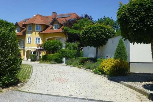 Wunderschöne Landhausvilla (498m²) in ruhiger Lage Nähe Fürstenfeld!