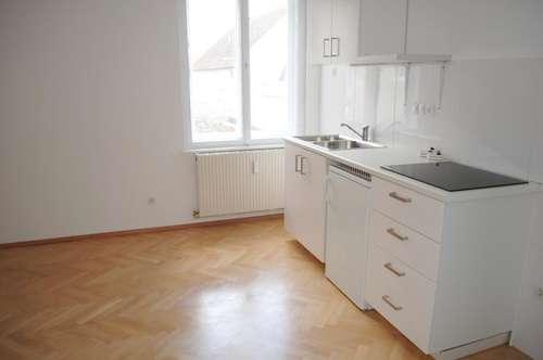 Ab sofort zum Mieten: Gepflegte Mietwohnung (61m²) in zentraler Lage in Fürstenfeld!