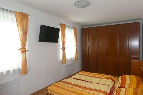2-Zimmer-Eigentum nach Wohnhaus-Sanierung