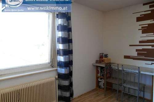 2-Zimmer-Wohnung - Erstbezug nach Adaptierung!