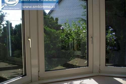 Stil-Villa mit Traumblick in Ober St.Veit!