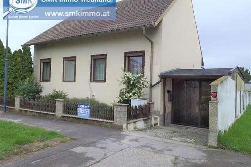 ZWEI Häuser zum Preis von EINEM!