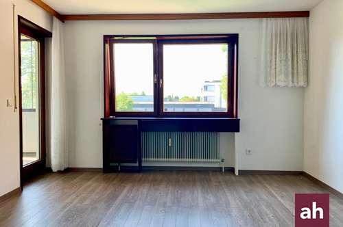Neu sanierte 4-Zimmer-Wohnung in Lustenau