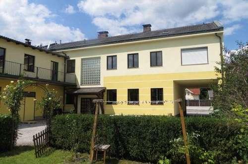 Mietwohnung in Pernitz