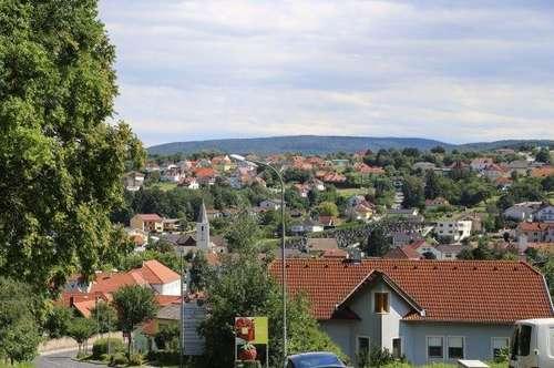 Villa in Wiesen