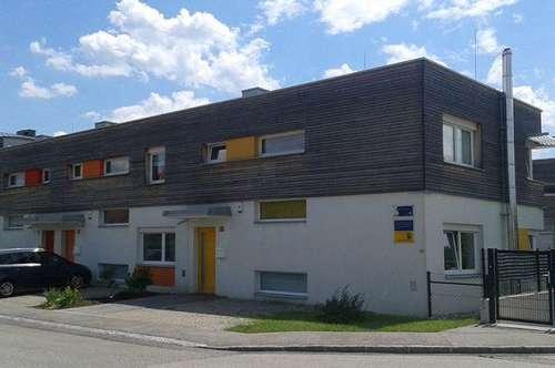 Neunkirchen. Reihenhaus | Garten | Terrasse | Miete mit Kaufrecht.