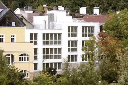 Waidhofen/Ybbs. 2 Zimmer   Mietwohnung.