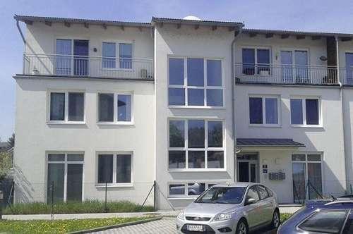 Wieselburg. Geförderte 3 Zimmer Wohnung | Balkon Miete mit Kaufrecht.