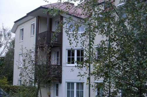 Maria Taferl. Geförderte 2 Zimmer Wohnung | Balkon | Miete mit Kaufrecht.