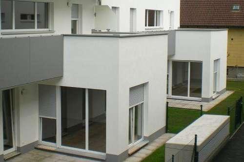 Prinzersdorf. geförderte 2 Zimmer Wohnung   Balkon   Miete mit Kaufrecht.