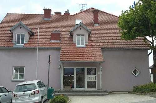 Bad Traunstein. geförderte 3 Zimmer Wohnung | Loggia | Balkon | Miete oder Eigentum.