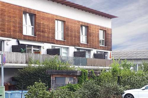 Prinzersdorf. Geförderte 4 Zimmer Wohnung   Garten   Miete mit Kaufrecht.