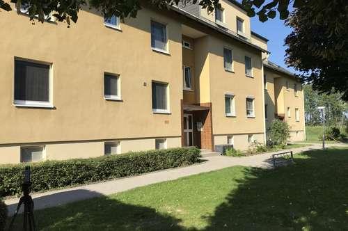 Helle Eigentumswohnung in Königstetten
