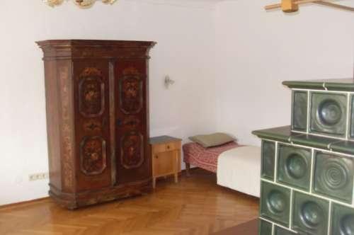 Mariazell - Eigentumswohnung