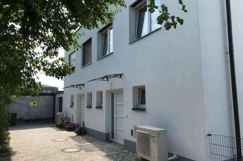 Moderne Doppelhäuser in St. Pölten / St. Georgen am Steinfelde / nur noch eines verfügbar