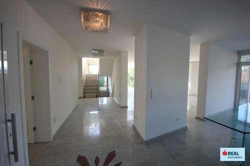 3003 Gablitz, großzügige Villa mit idealer Aufteilung in ruhiger Lage im Bieterverfahren!