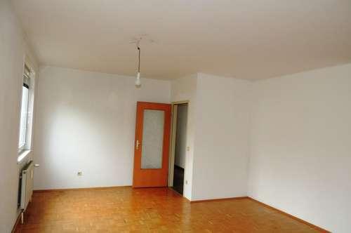 3 Zimmer Eigentumswohnung Langenzersdorf