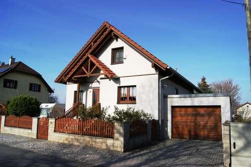 Repräsentatives Domizil in 2201 Gerasdorf bei Wien zu kaufen!